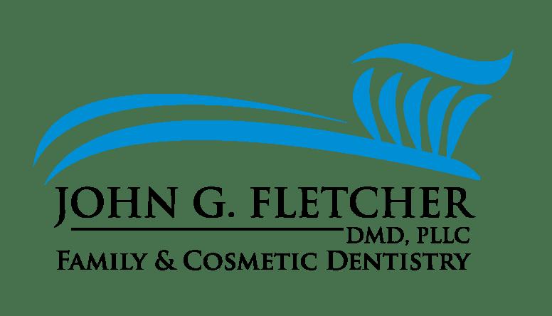 John G. Fletcher DMD