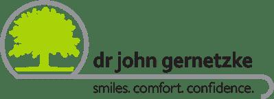 The Grove Family Dental & TMJ Clinic, LLC