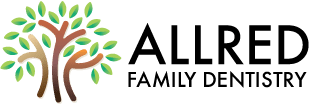 Allred Family Dentistry – Hampton