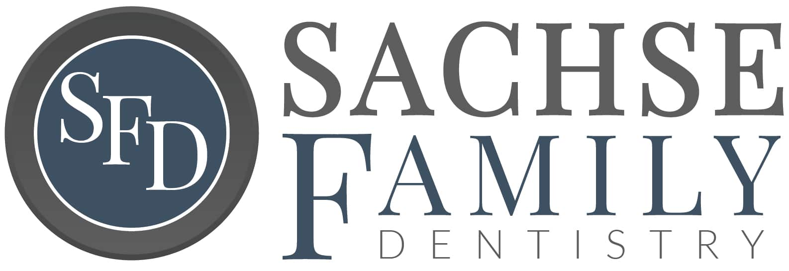 Sachse Family Dentistry