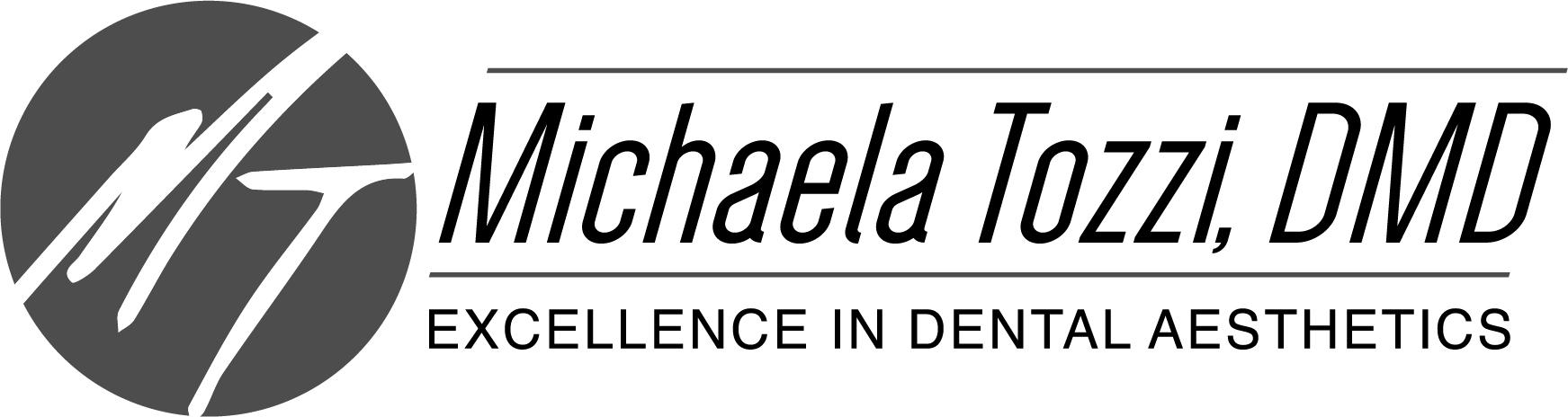 Dr. Michaela Tozzi
