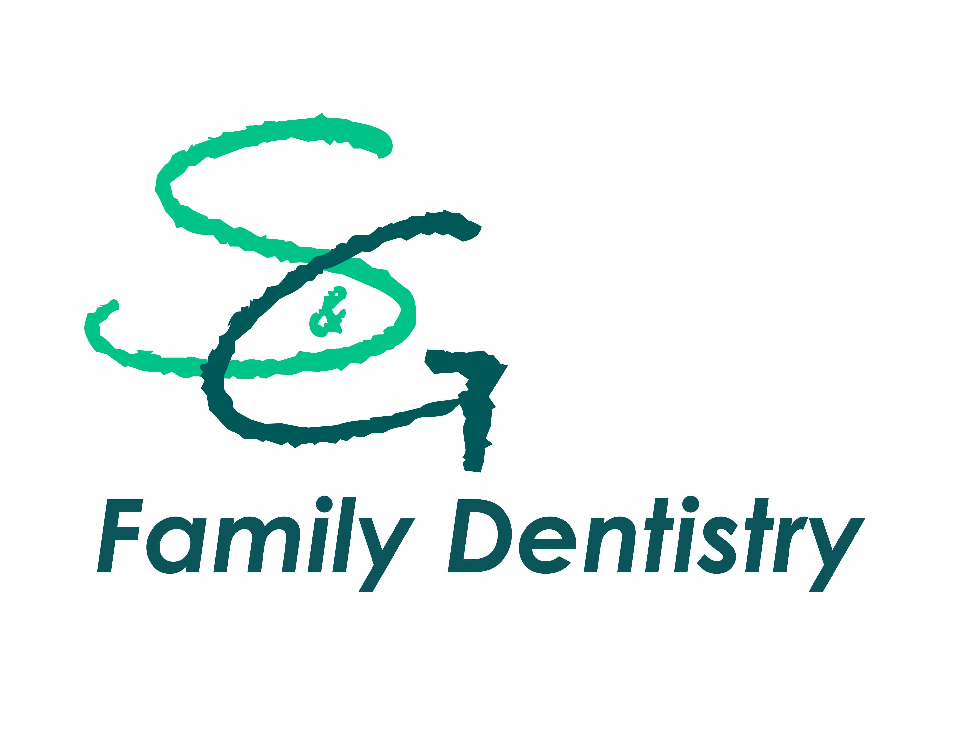 S & G Family Dentistry