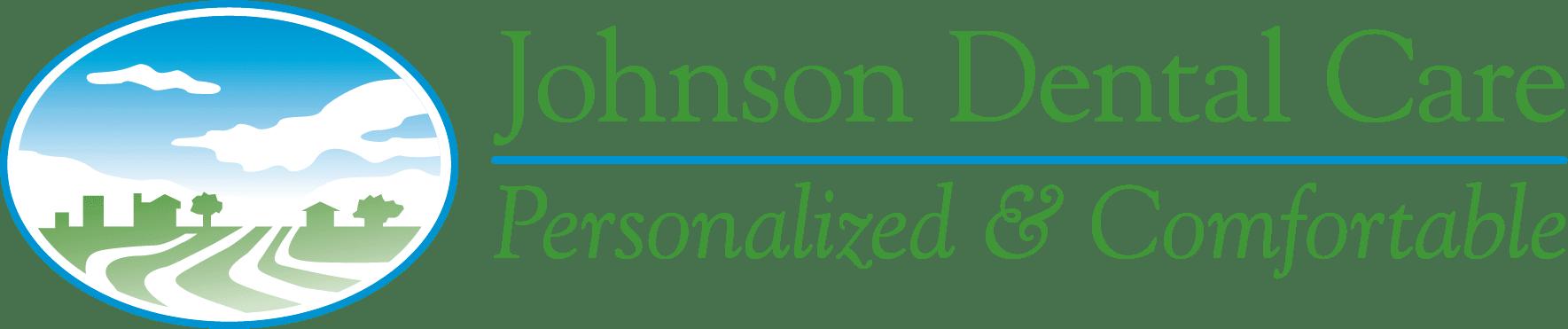 Johnson Dental Care