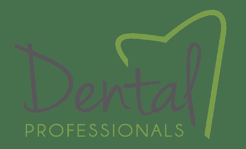 Dental Professionals, LLC