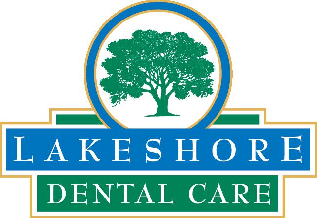 Lakeshore Dental Care