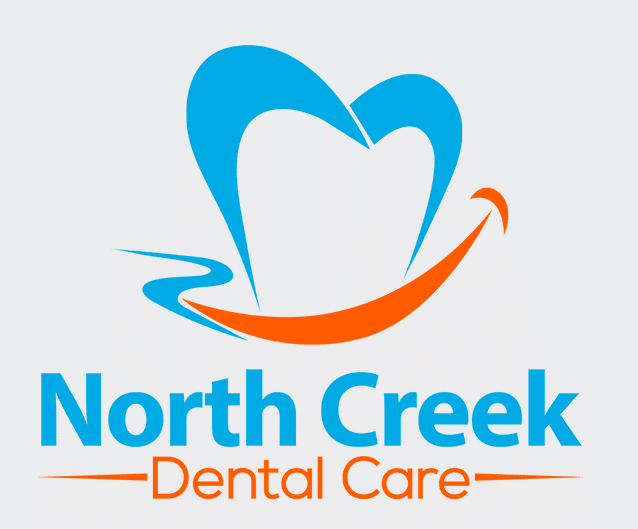 North Creek Dental Care