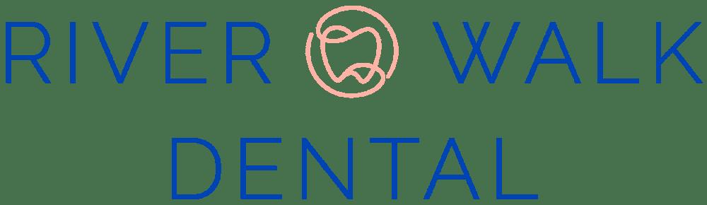 River Walk Dental